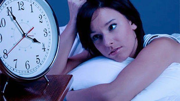 ΕΥίασις Κηφισιά: Ο Βελονισμός στην αντιμετώπιση της αϋπνίας