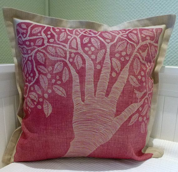 Just wanted to say Hi! by Mariann Johansen-Ellis on Etsy