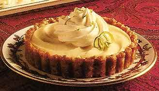 Lime on Pinterest | Key lime cheesecake, Key lime pie and Key lime
