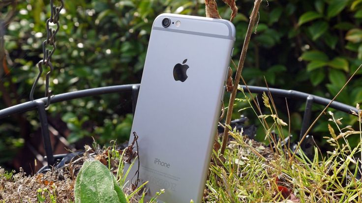 Advice and hints to help get the best from Apple's latest smartphone