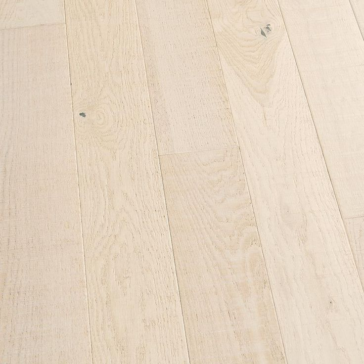 French Oak Light House 3/4 in. Thick x 5 in. Wide x Varying Length Solid Hardwood Flooring (22.60 sq. ft. /case)