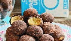 diyabetik-kurabiye-site