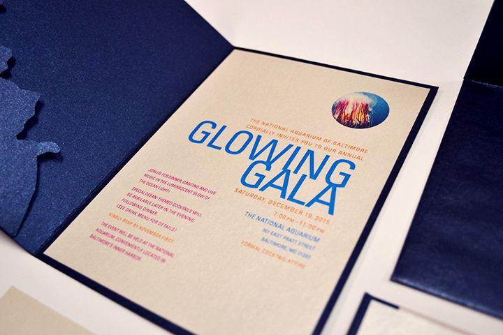 best 25  gala invitation ideas on pinterest
