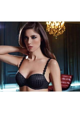 Marie Jo Winter Collection 2015 von Marie Jo Lingerie - issuu