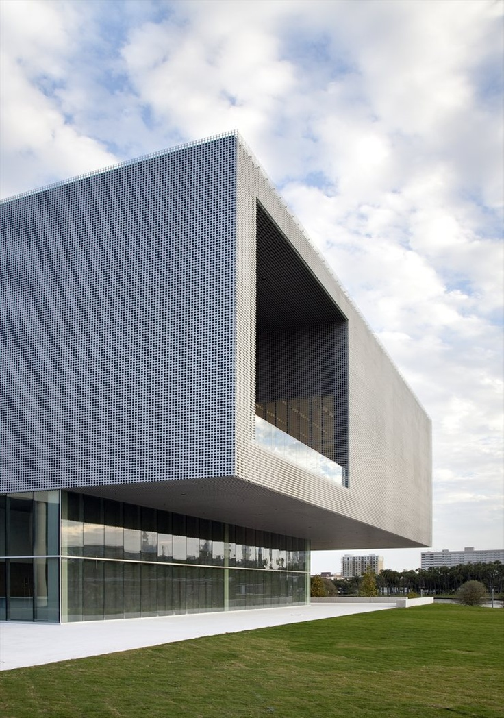 Modern Architecture Tampa 32 best events at tampa museum of art images on pinterest   events
