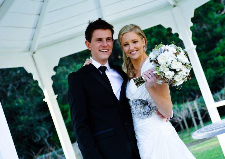 Masud Khan Photography » Wedding Photojournalist » Wedding Mix 2