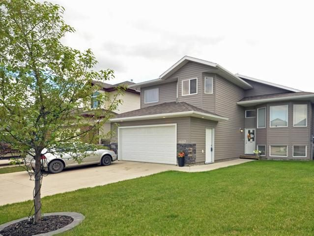$464,900 - O'Brien Lake - Grande Prairie