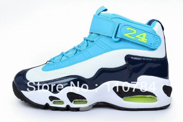 competitive price d34c7 5b672 Discover ideas about Jordan Shoes For Sale