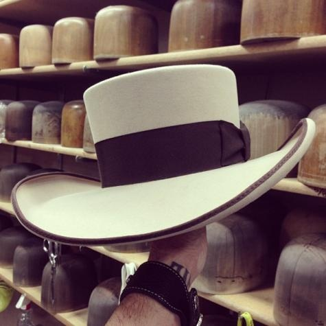 25 best salty cowgirls hats images on pinterest western for Tattoo shops in greeley