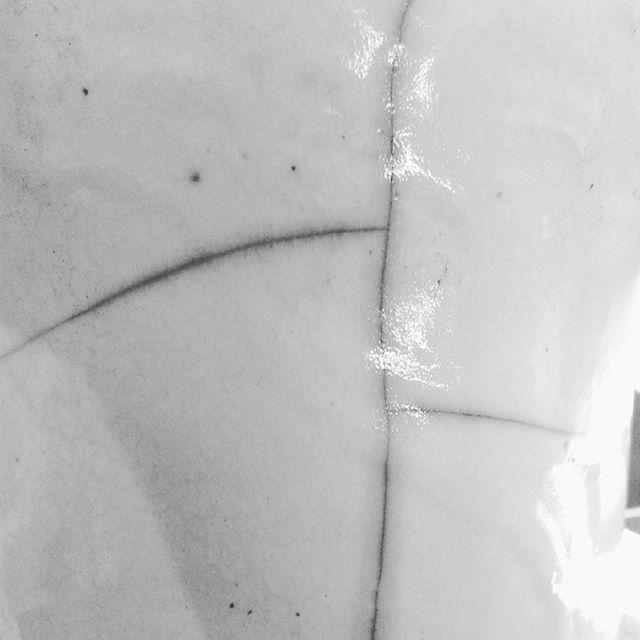 lacrepadeltempoinunfreddomondo #doctorwho #ninaceramica #ceramics #noel