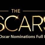 http://oscars-live.com/ Oscars live streaming, 89th Academy Awards Oscars 2017 nominations. Watch oscars 2017 red carpet, Oscars live stream online free, time, tv channel, coverage