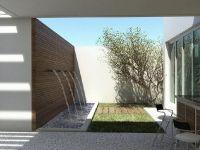fachadas-de-casas-terreas-11