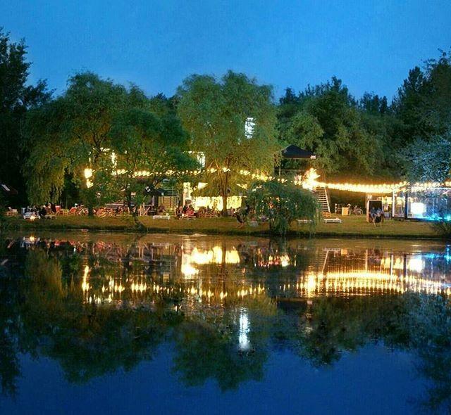 👑 #sztauwajery #tnmfestiwal #katowice #kato #katolove #silesia #katowicesamekopalnie #samekopalnie #wiadomo