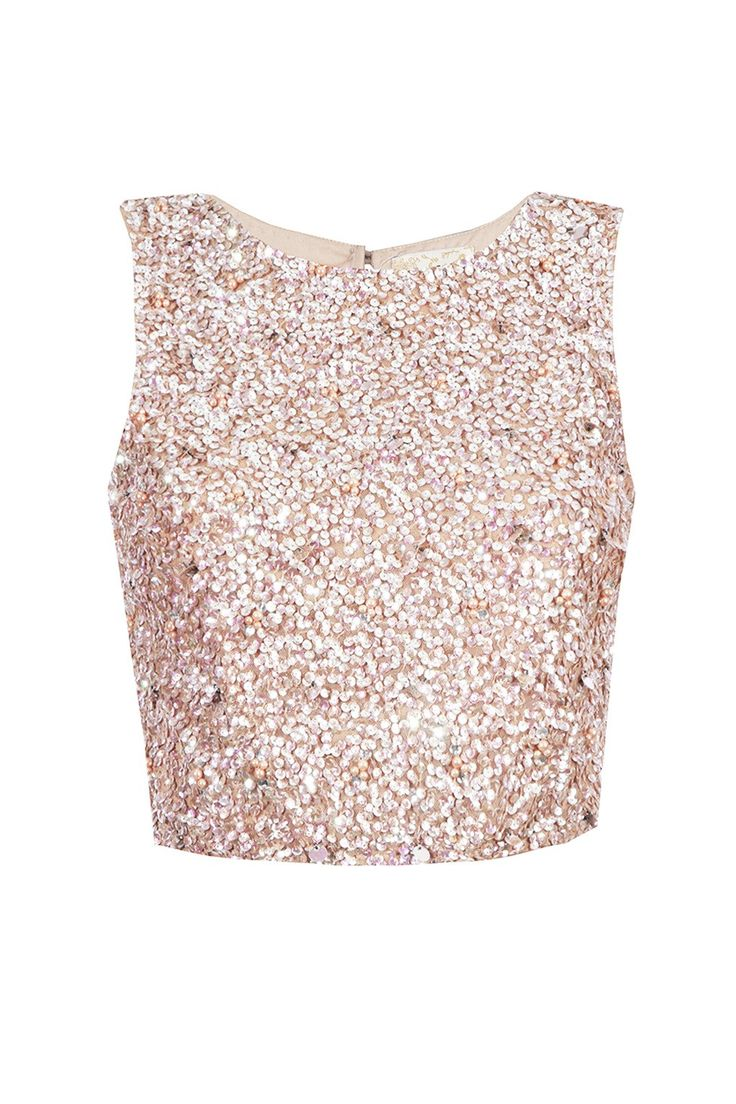 25  best Sequin top ideas on Pinterest | Sequin outfit, Night ...