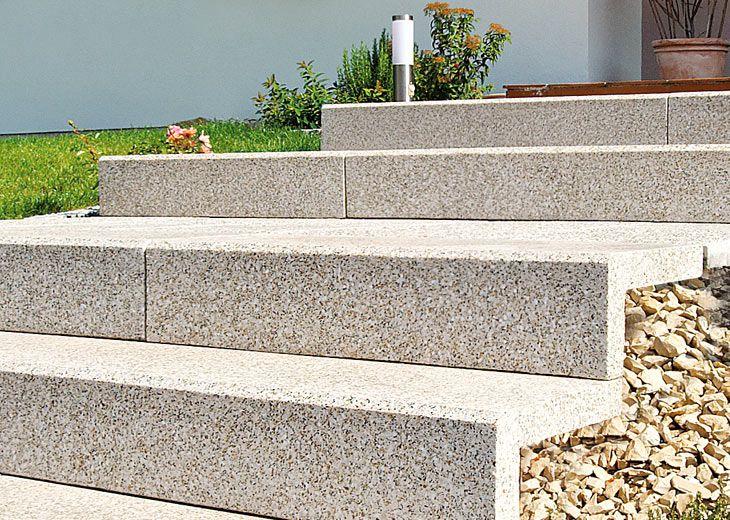 Best 20 escalier ext rieur b ton ideas on pinterest for Etancheite escalier exterieur