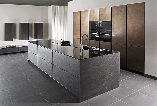 292 best Küche images on Pinterest Kitchens, Stones and