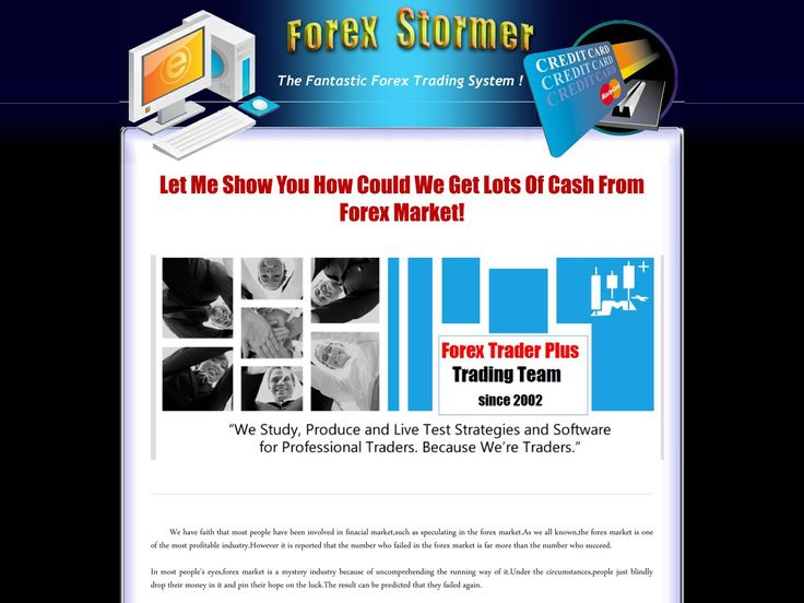 Pin By Emma Bervan On Gold Pin Cryptocurrency Trading Forex