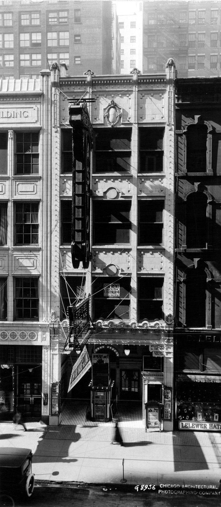 49 Best Old Illinois Images On Pinterest Abandoned Homes Abandoned Houses And Abandoned Mansions