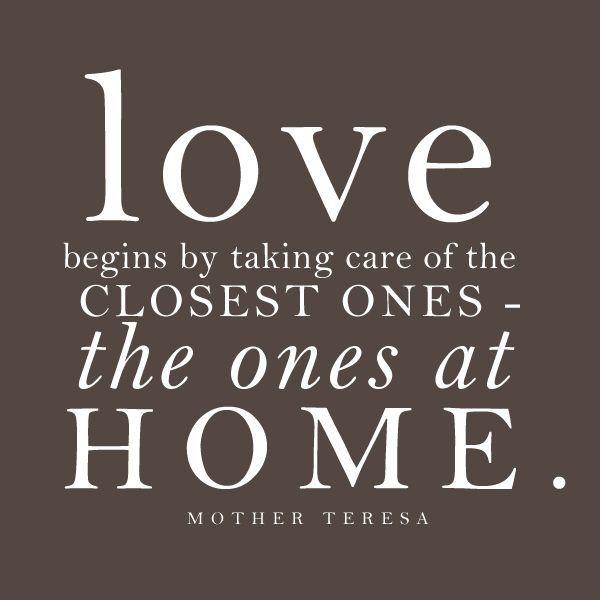 Take Care Of Your Mother Quotes: 260 Best Images About TickledMumQuotes On Pinterest