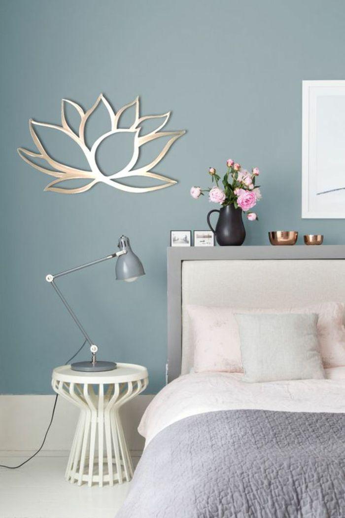 309 best deco images on Pinterest Home ideas, House decorations