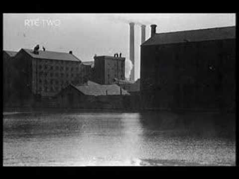 Women in the 1916 Rising - YouTube