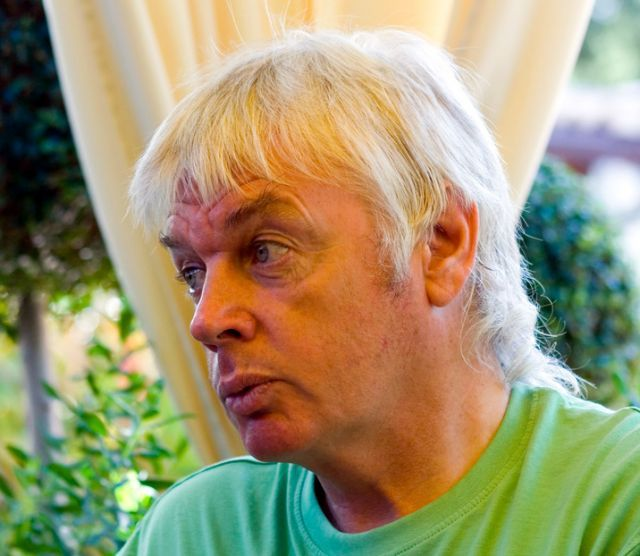 92 best david icke images on pinterest politics affirmations and david icke we live in an illusion illuminati whats the meaning of life video fandeluxe Choice Image