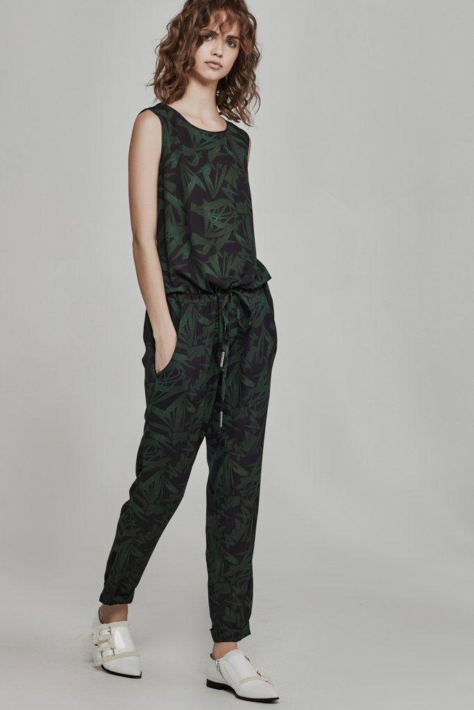 Ricochet Clothing
