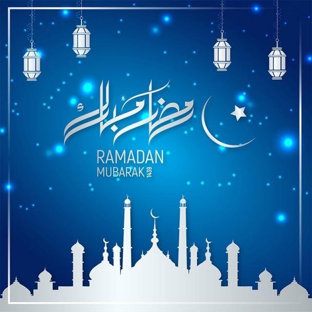 Islam Ramadan Kareem Lamp Png And Vector Islam Ramadan Ramadan Kareem Ramadan