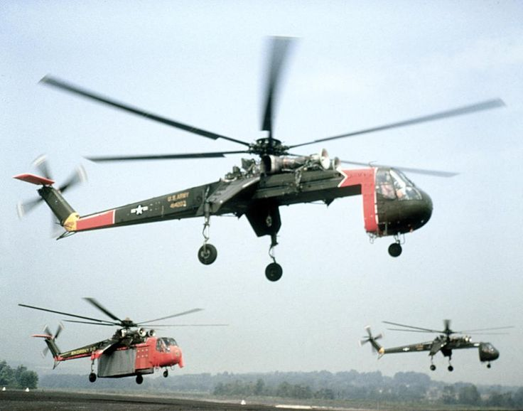 это картинки самолетов и вертолетов с названиями время искусство было