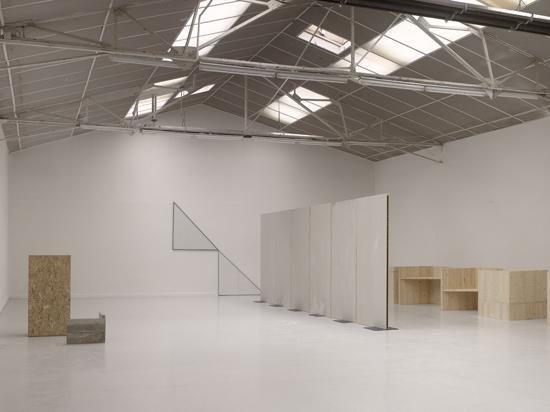 Armando Andrade Tudela Images | Carl Freedman Gallery
