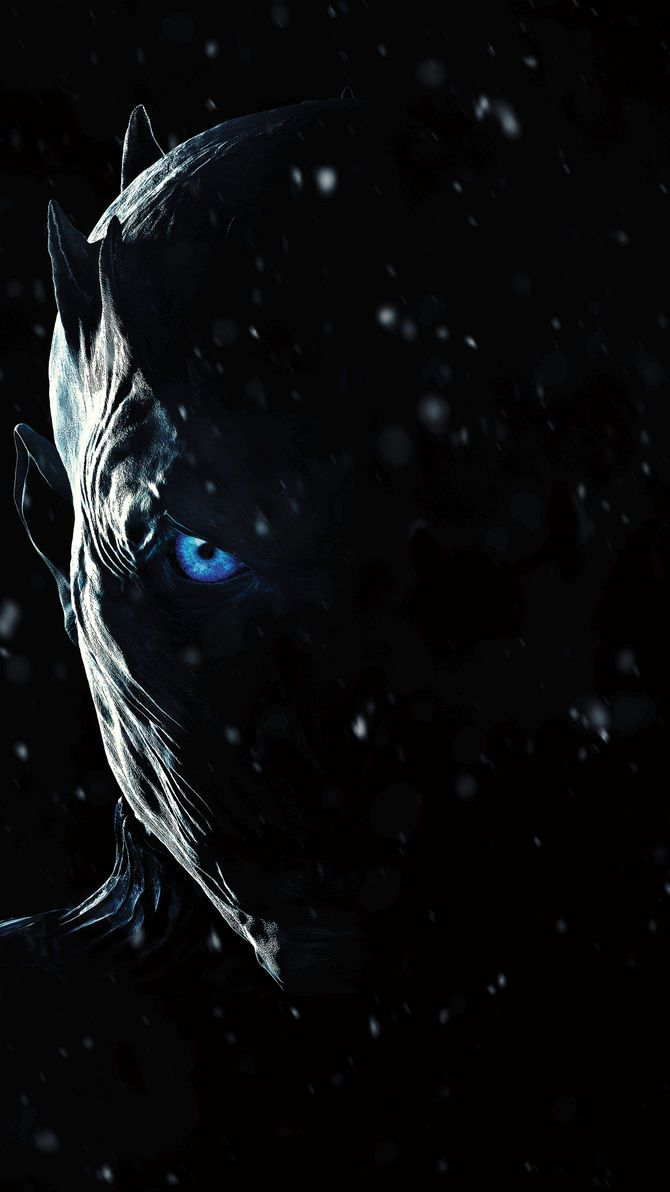 Game of Thrones Phone Wallpaper in 2020 Game of thrones