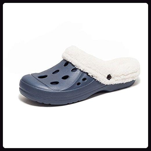 Damen Schuhe Halbschuhe Slipper 12 0831 Freizeitschuhe Coral 37