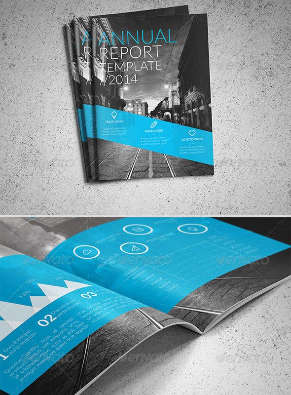 Best 25+ Annual credit report ideas on Pinterest Booklet design - free annual report templates