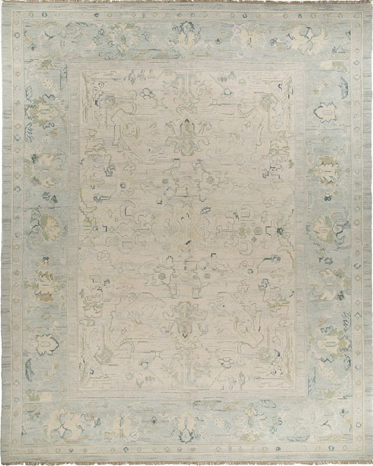 gorgeous Lycia CB Oushak Rug I would love this in my home! - Best 25+ Oushak Rugs Ideas On Pinterest Pink Washing Room
