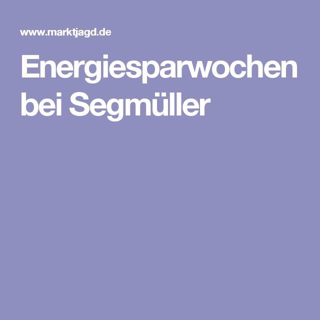 Πάνω από 20 κορυφαίες ιδέες για Segmüller στο Pinterest Musik - segmüller küchen weiterstadt