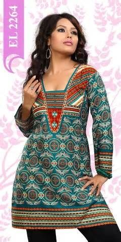 Image detail for -Cheap Boho Clothes on El 2264 Elegant Hippie Tunic Boho Clothing ...