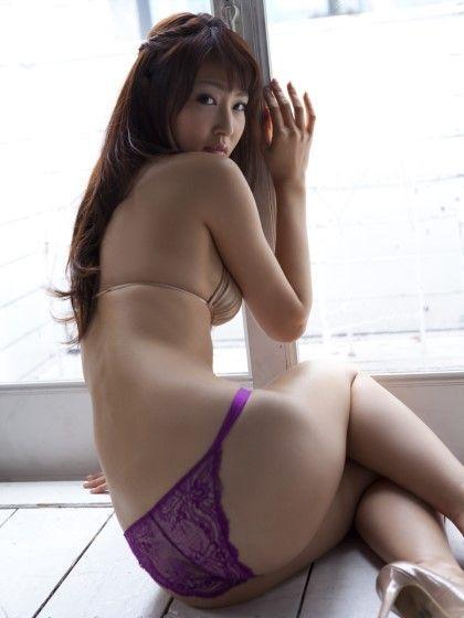 섹시한 그라비아 일본 - 니토 미사키 Misaki Nito 仁藤みさき : 네이버 블로그