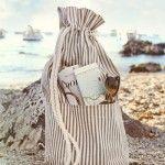 kendinyap plaj çantası #diy #beachbag http://www.tasarimharikasi.net/harika-el-yapimi-plaj-cantalari.html/el-yapimi-plaj-cantasi-1-2