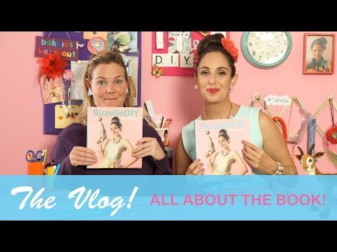 All about the Book! - YouTube