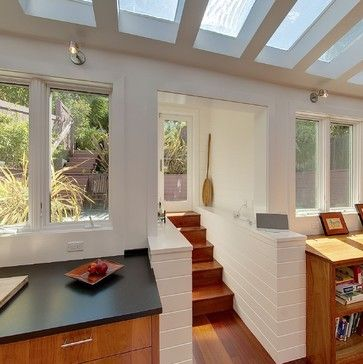 Awesome Daylight Windows In Basement