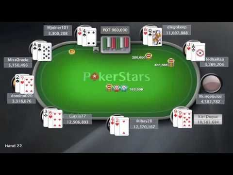 Casino drop team salary
