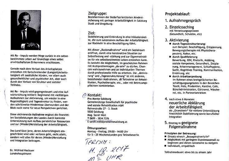 Nice Barback Pflichten Adornment - FORTSETZUNG ARBEITSBLATT ...