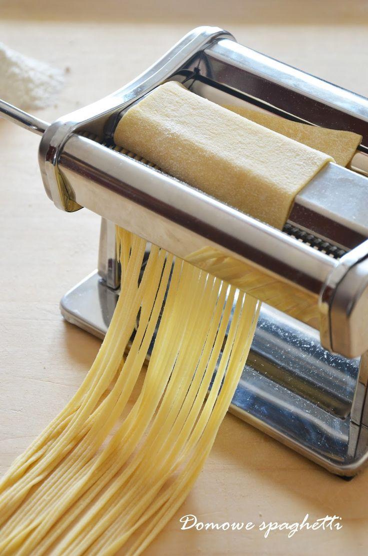 Smaki Świata: Kuchnia włoska