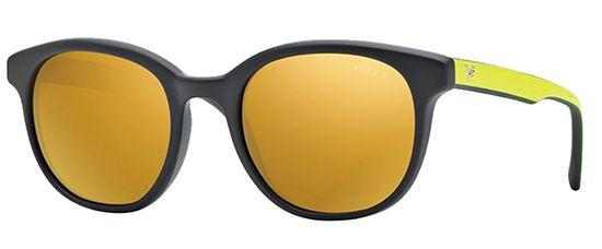Vogue Eyewear lancia i nuovi occhiali Mirror Lenses ed il concorso che ti porta in Thailandia con tre amici