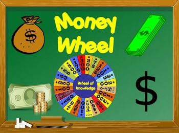 The 25 Best Play Money Template Ideas On Pinterest