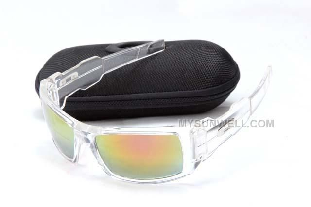 http://www.mysunwell.com/for-sale-oakley-oil-drum-sunglass-clear-frame-yellow-lens-outlet.html FOR SALE OAKLEY OIL DRUM SUNGLASS CLEAR FRAME YELLOW LENS OUTLET Only $25.00 , Free Shipping!