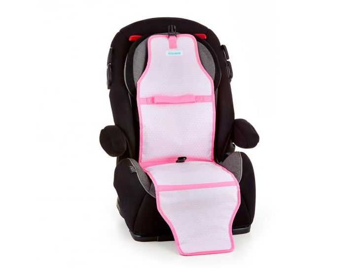 25 best ideas about car seat cooler on pinterest heated car seat covers buy buy baby and. Black Bedroom Furniture Sets. Home Design Ideas