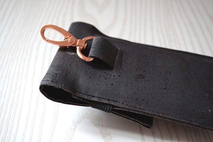 snaply-smartphoneladestation-die-kleine-botin-15