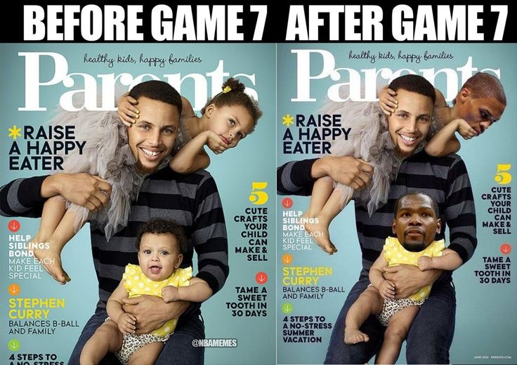 RT @NBAMemes: Stephen Curry taking the kids to school. #parentlife - http://nbafunnymeme.com/nba-funny-memes/rt-nbamemes-stephen-curry-taking-the-kids-to-school-parentlife