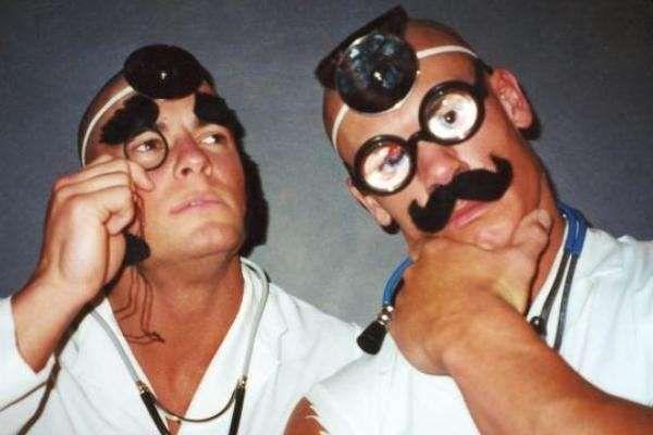10 Rare photos of John Cena you must see